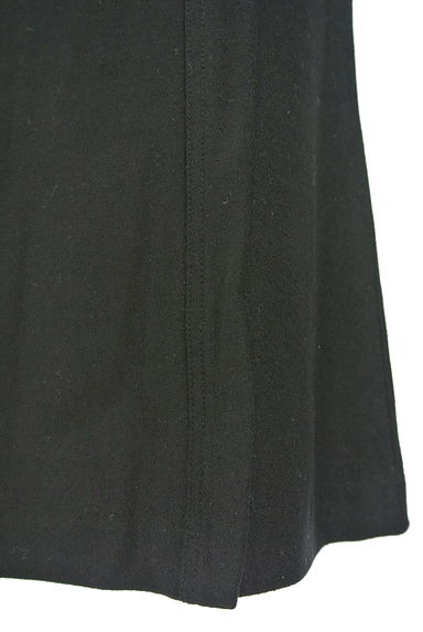 theory(セオリー)レディース スカート PR10213280大画像5へ