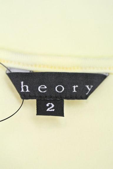 theory(セオリー)レディース キャミソール・タンクトップ PR10213289大画像6へ