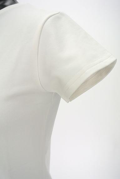 theory(セオリー)レディース Tシャツ PR10213290大画像5へ