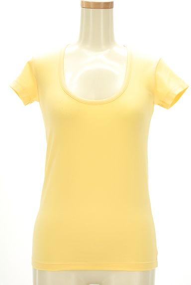 theory(セオリー)レディース Tシャツ PR10213291大画像1へ