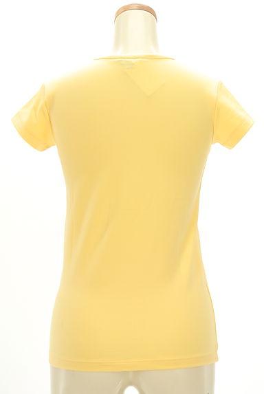 theory(セオリー)レディース Tシャツ PR10213291大画像2へ