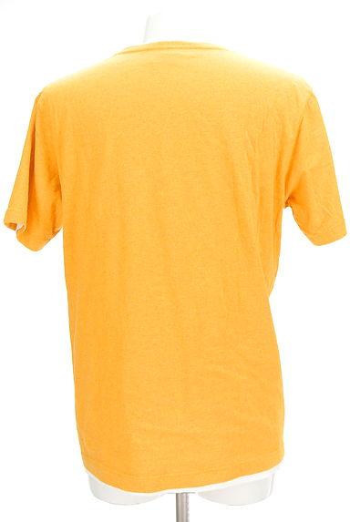 TAKEO KIKUCHI(タケオキクチ)メンズ Tシャツ PR10213297大画像2へ