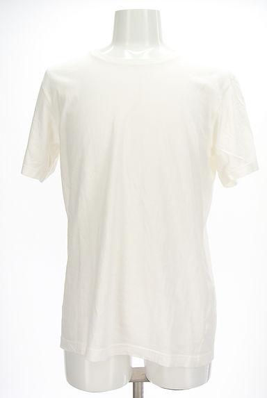TAKEO KIKUCHI(タケオキクチ)メンズ Tシャツ PR10213297大画像4へ