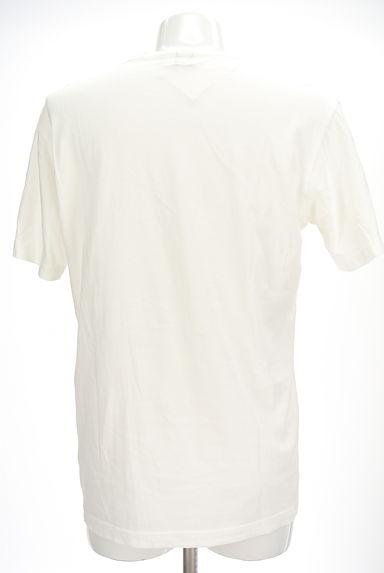 TAKEO KIKUCHI(タケオキクチ)メンズ Tシャツ PR10213297大画像5へ