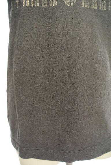 H.A.K(ハク)レディース Tシャツ PR10213320大画像5へ
