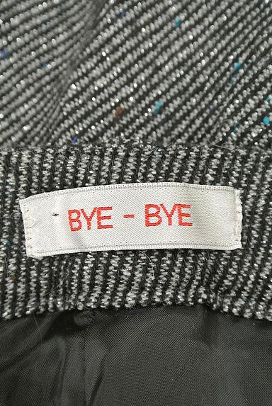 Bye Bye(バイバイ)レディース ショートパンツ・ハーフパンツ PR10213339大画像6へ
