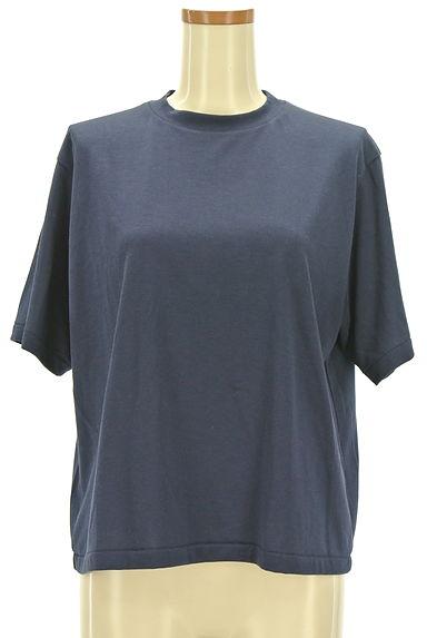 BLACK BY MOUSSY(ブラックバイマウジー)レディース Tシャツ PR10213368大画像1へ