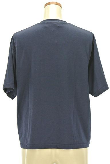 BLACK BY MOUSSY(ブラックバイマウジー)レディース Tシャツ PR10213368大画像2へ