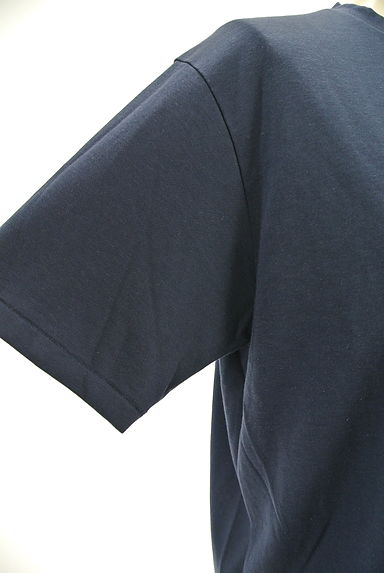 BLACK BY MOUSSY(ブラックバイマウジー)レディース Tシャツ PR10213368大画像4へ