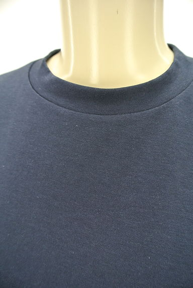 BLACK BY MOUSSY(ブラックバイマウジー)レディース Tシャツ PR10213368大画像5へ