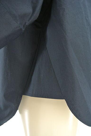 BLACK BY MOUSSY(ブラックバイマウジー)レディース カジュアルシャツ PR10213375大画像5へ