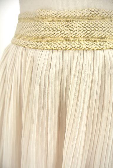 axes femme(アクシーズファム)レディース スカート PR10213391大画像4へ
