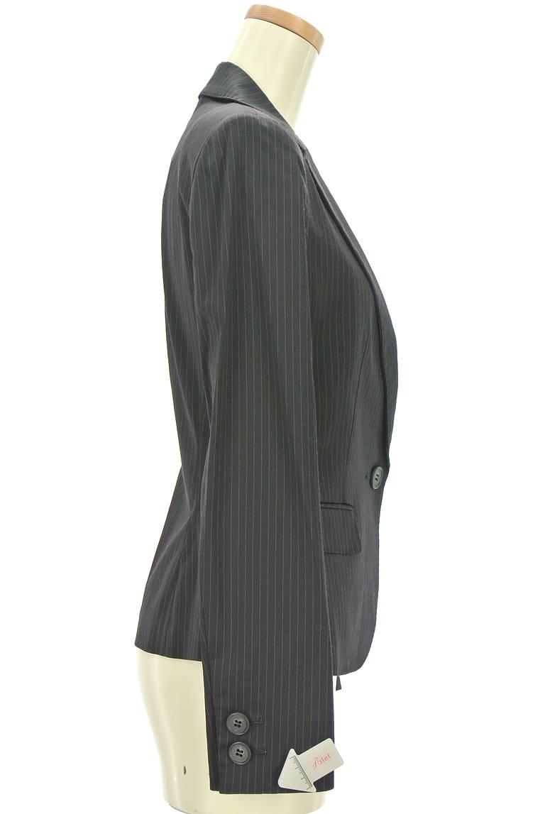 NATURAL BEAUTY(ナチュラルビューティ)の古着「商品番号:PR10213739」-大画像4