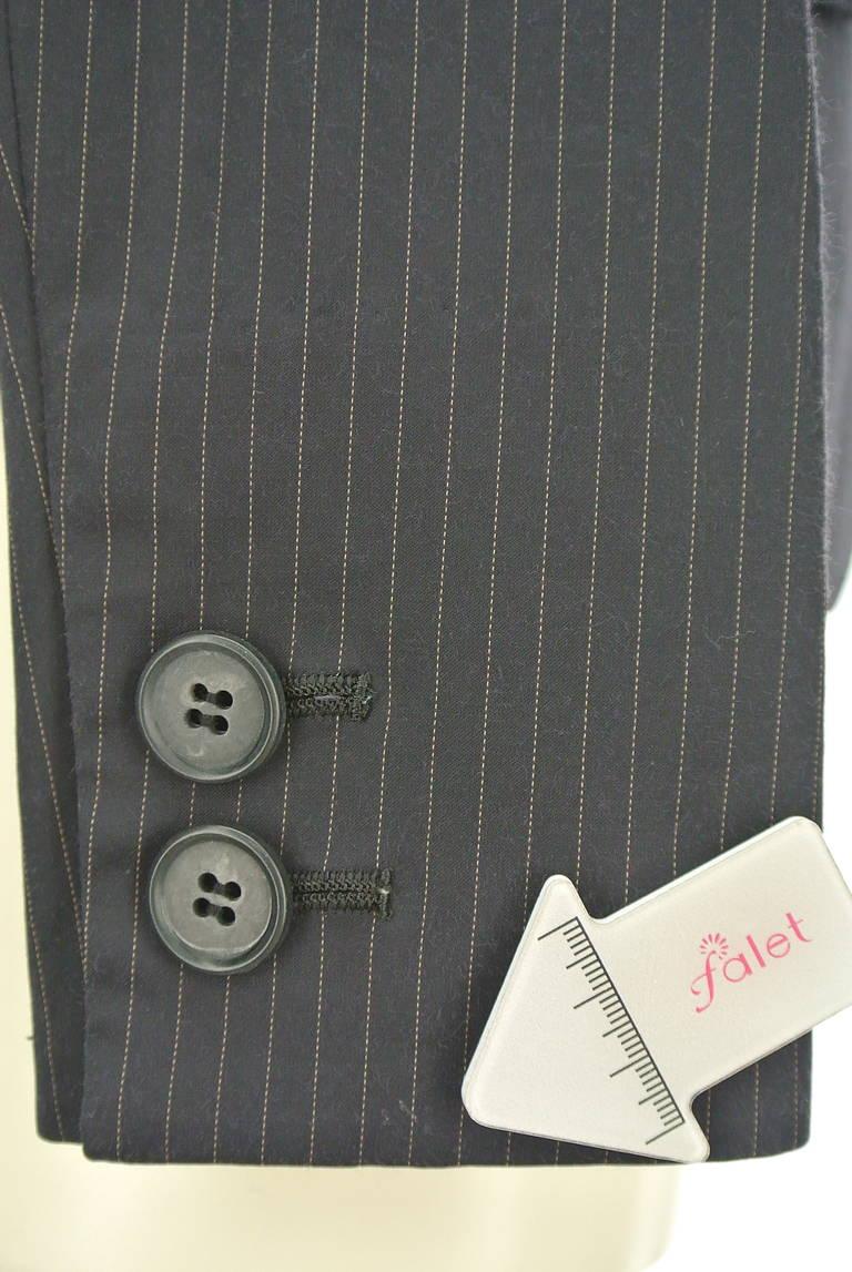 NATURAL BEAUTY(ナチュラルビューティ)の古着「商品番号:PR10213739」-大画像5