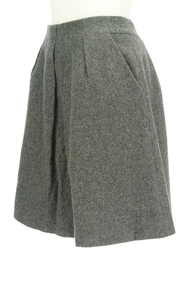 STRAWBERRY-FIELDS(ストロベリーフィールズ)レディース ミニスカート PR10213901大画像3へ