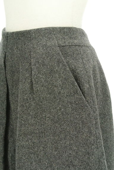 STRAWBERRY-FIELDS(ストロベリーフィールズ)レディース ミニスカート PR10213901大画像4へ