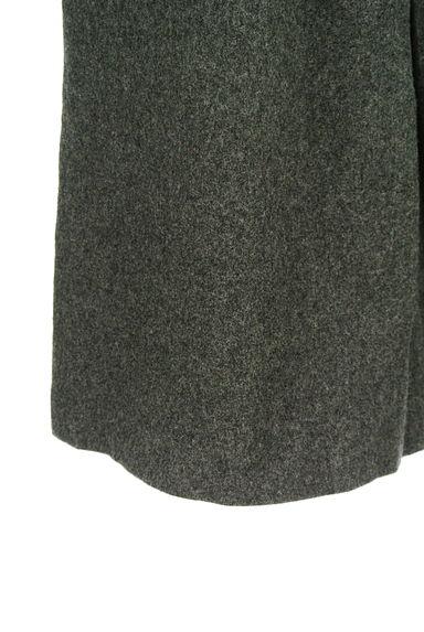 STRAWBERRY-FIELDS(ストロベリーフィールズ)レディース ミニスカート PR10213901大画像5へ