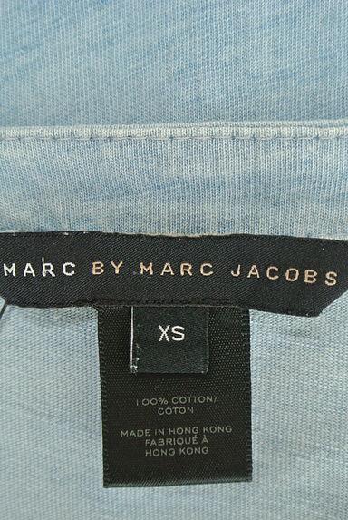 Marc by Marc Jacobs(マークバイマークジェイコブス)トップス買取実績のタグ画像