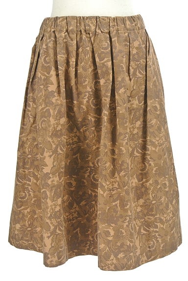 ICHI(イチ)スカート買取実績の前画像