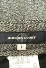 QUEENS COURT(クイーンズコート)の古着「商品番号:PR10214325」-6