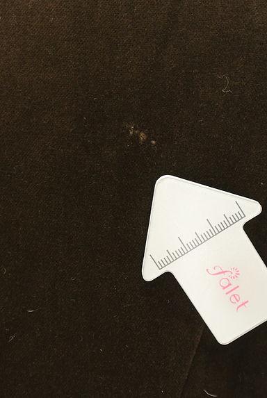 LOUNIE(ルーニィ)レディース ジャケット PR10214631大画像5へ