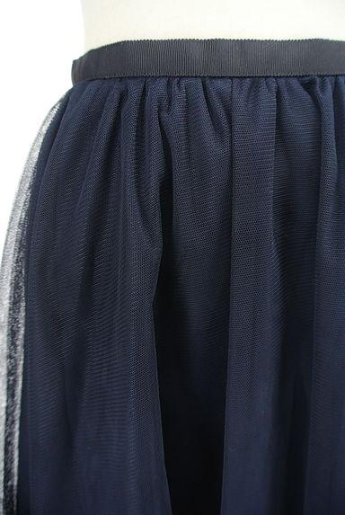 Apuweiser riche(アプワイザーリッシェ)レディース スカート PR10214805大画像4へ