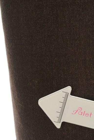 KEITH(キース)レディース パンツ PR10214977大画像5へ