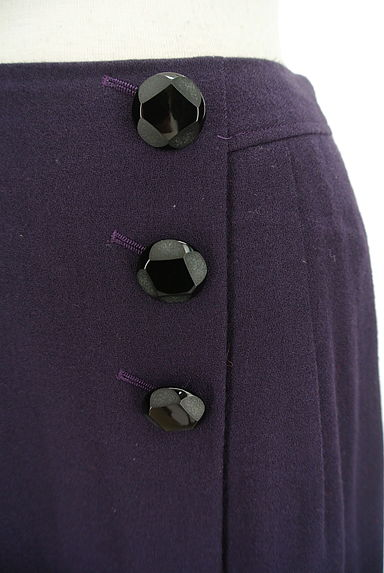 INDIVI(インディヴィ)レディース スカート PR10215107大画像4へ