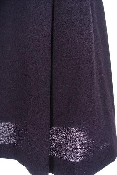 INDIVI(インディヴィ)レディース スカート PR10215107大画像5へ