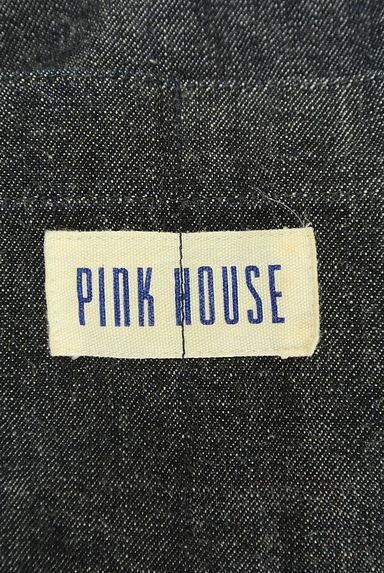 PINK HOUSE(ピンクハウス)レディース ロングスカート・マキシスカート PR10215115大画像6へ