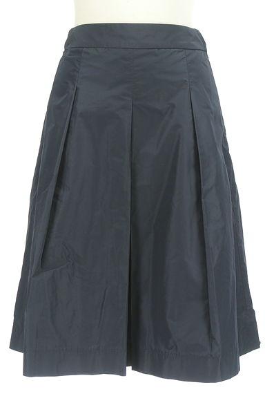 PLST(プラステ)レディース スカート PR10215119大画像1へ