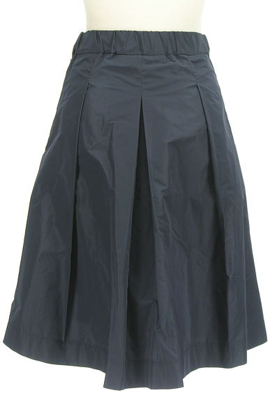 PLST(プラステ)レディース スカート PR10215119大画像2へ