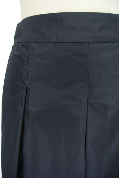 PLST(プラステ)レディース スカート PR10215119大画像4へ