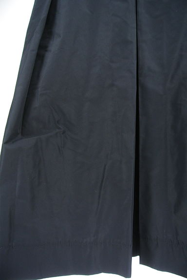 PLST(プラステ)レディース スカート PR10215119大画像5へ