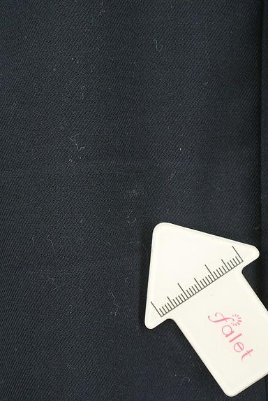 Te chichi(テチチ)レディース ロングスカート・マキシスカート PR10215140大画像5へ