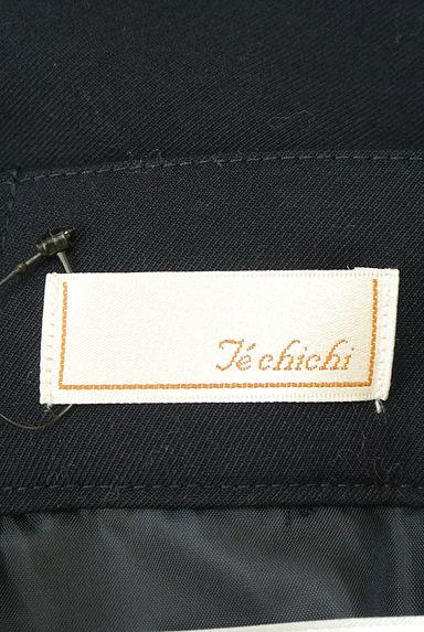 Te chichi(テチチ)レディース ロングスカート・マキシスカート PR10215140大画像6へ