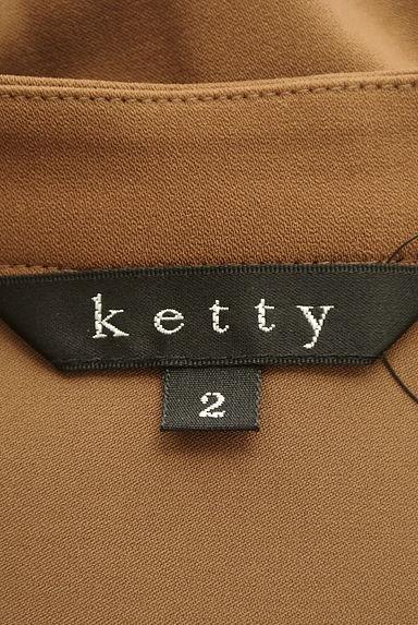 ketty(ケティ)レディース ワンピース・チュニック PR10215160大画像6へ
