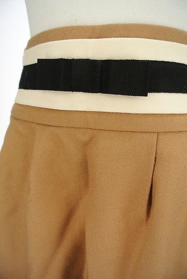 Banner Barrett(バナーバレット)レディース ミニスカート PR10215392大画像4へ