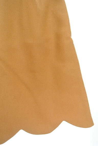 Banner Barrett(バナーバレット)レディース ミニスカート PR10215392大画像5へ