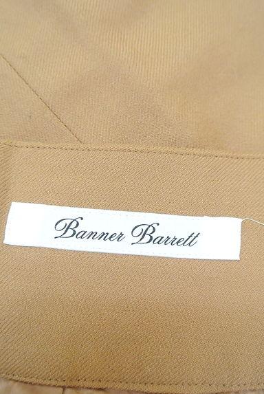 Banner Barrett(バナーバレット)レディース ミニスカート PR10215392大画像6へ