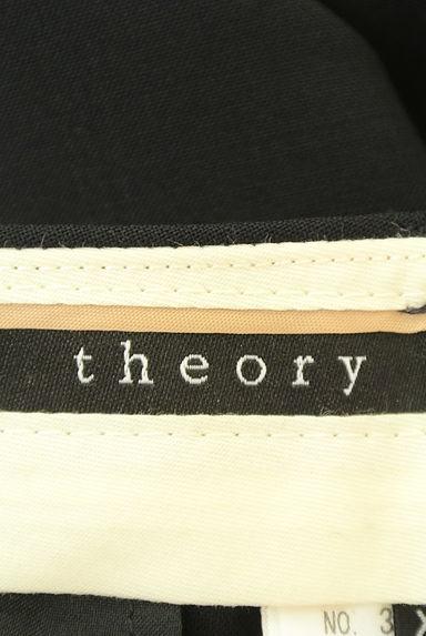 theory(セオリー)レディース パンツ PR10215448大画像6へ