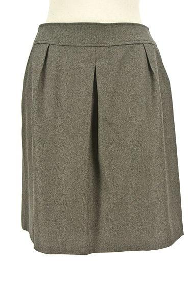 UNTITLED(アンタイトル)レディース スカート PR10215587大画像1へ