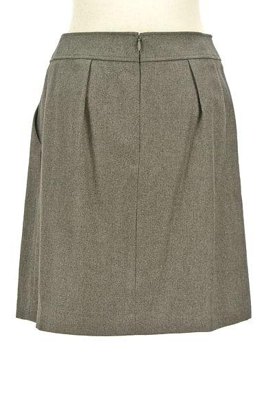 UNTITLED(アンタイトル)レディース スカート PR10215587大画像2へ