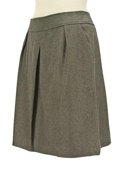 UNTITLED(アンタイトル)レディース スカート PR10215587大画像3へ