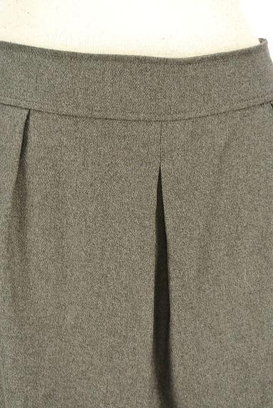 UNTITLED(アンタイトル)レディース スカート PR10215587大画像4へ