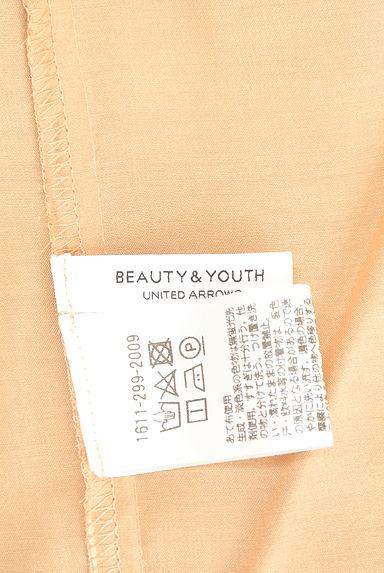 BEAUTY&YOUTH UNITED ARROWS(ビューティ&ユース ユナイテッドアローズ)シャツ買取実績のタグ画像