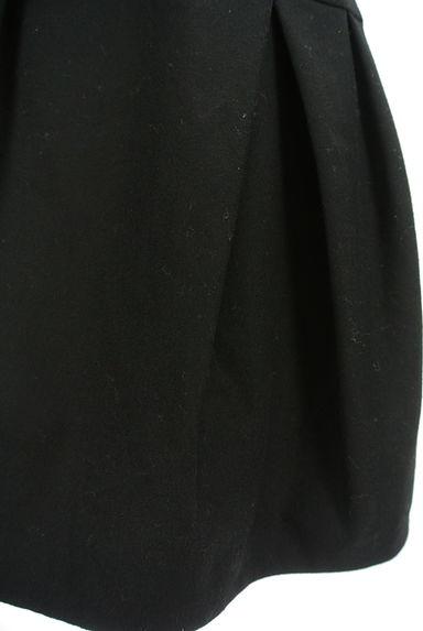 ROPE(ロペ)レディース ミニスカート PR10215693大画像5へ