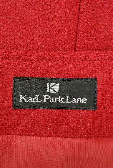 KarL Park Lane(カールパークレーン)レディース スカート PR10215745大画像6へ
