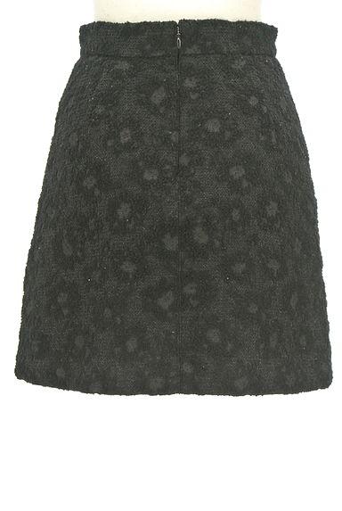 PROPORTION BODY DRESSING(プロポーションボディ ドレッシング)レディース ミニスカート PR10216001大画像2へ