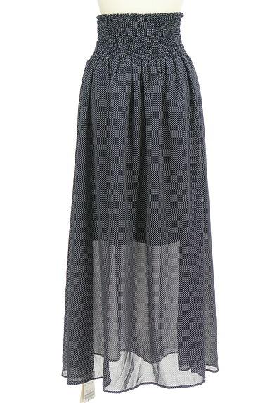 Spick and Span(スピック&スパン)スカート買取実績の後画像